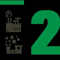 logoplan-de-travail-2scopes
